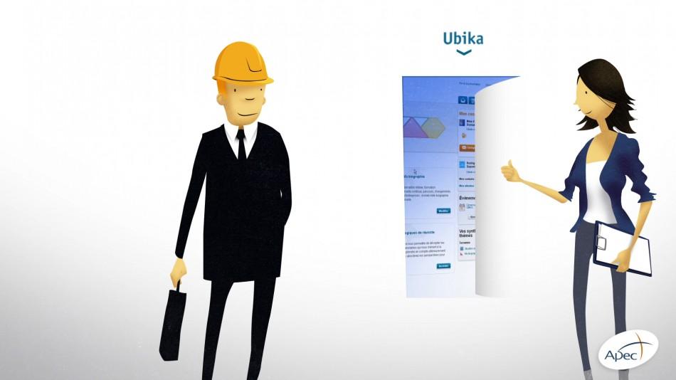 Ubika_3