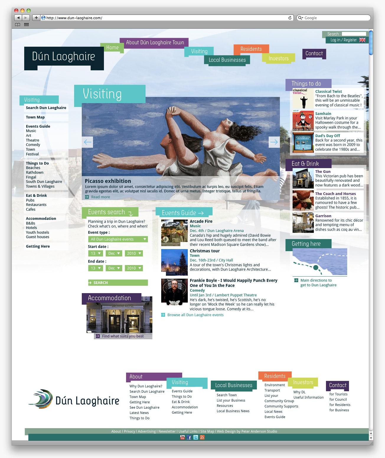 Dunleary-website---max-V9-landing-page-BG