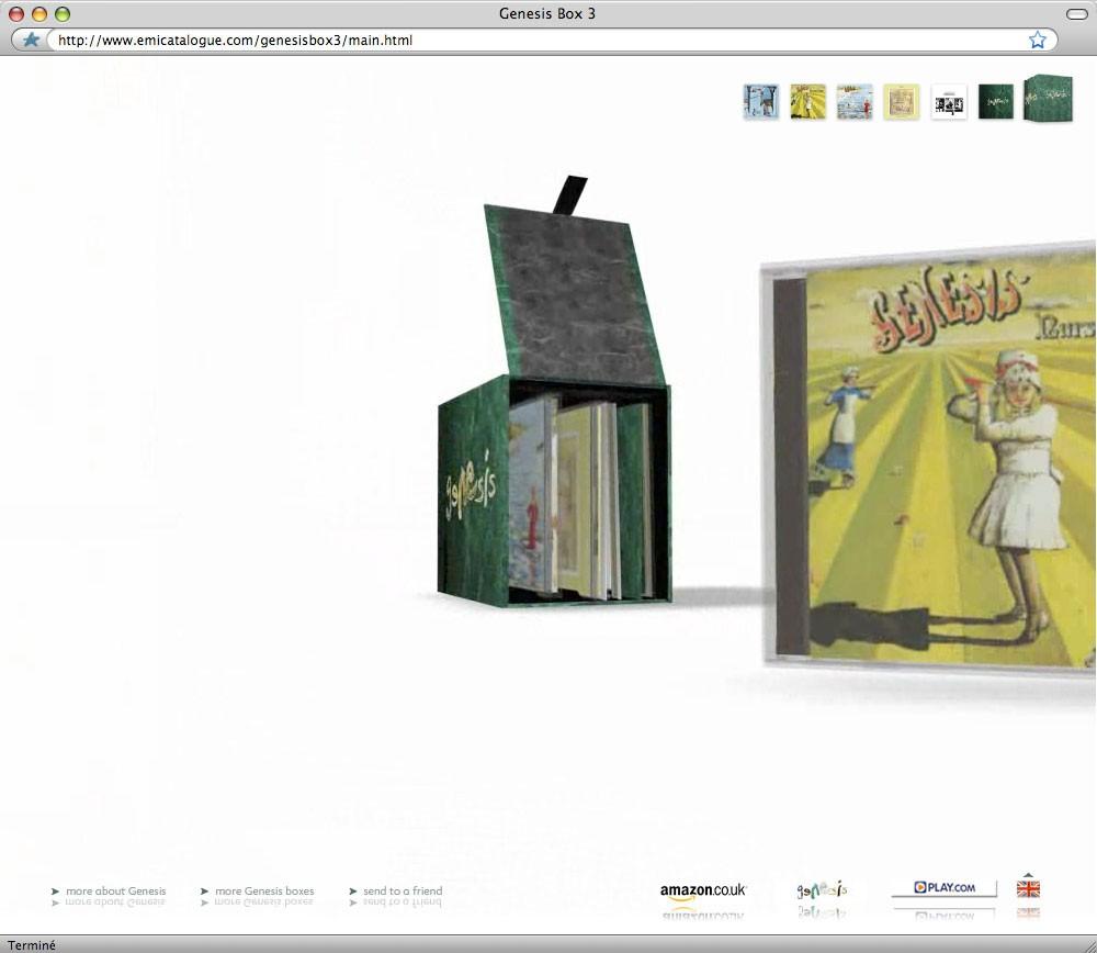 GenesisBox3-Image-49