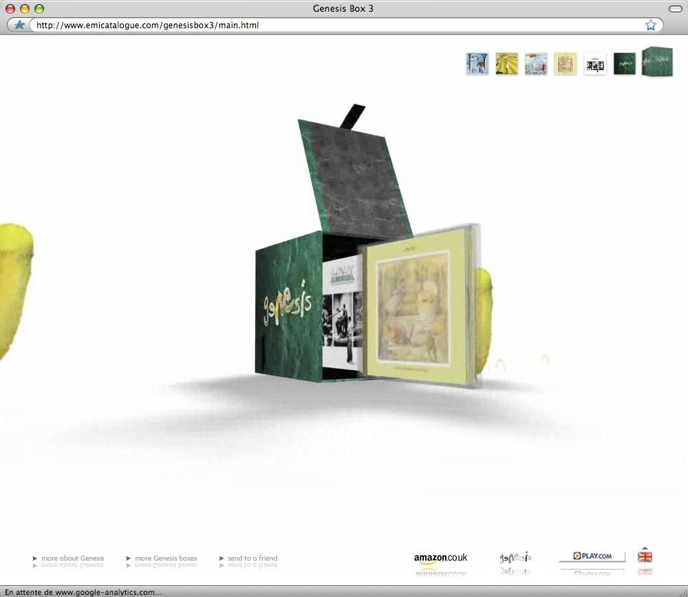 GenesisBox3-Image-50