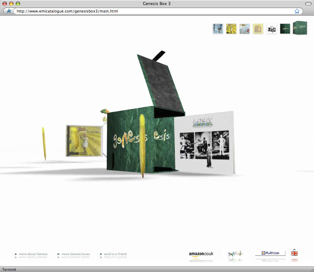 GenesisBox3-Image-51