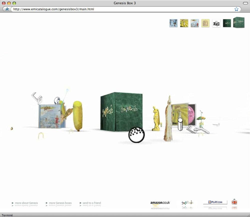 GenesisBox3-Image-52