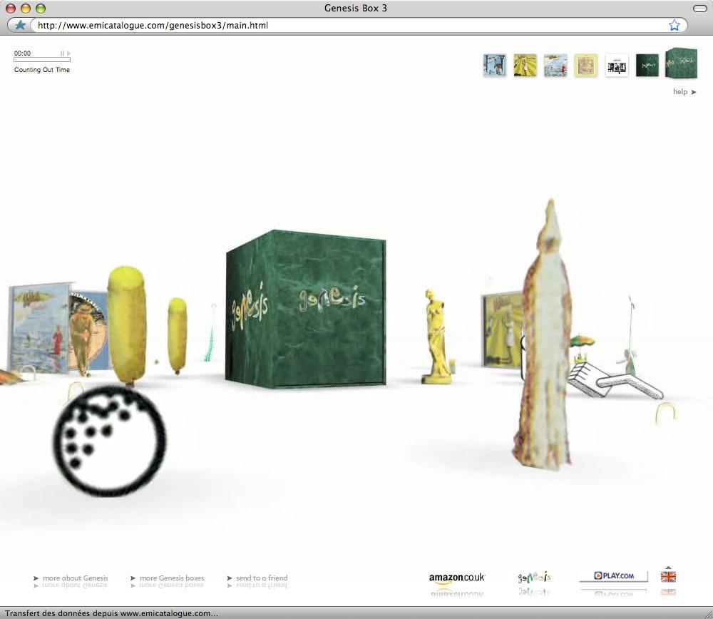 GenesisBox3-Image-53