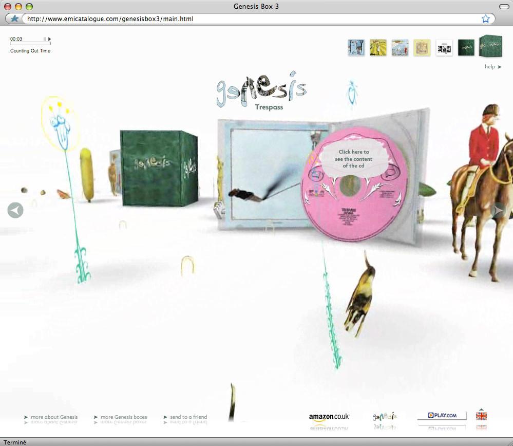GenesisBox3-Image-54