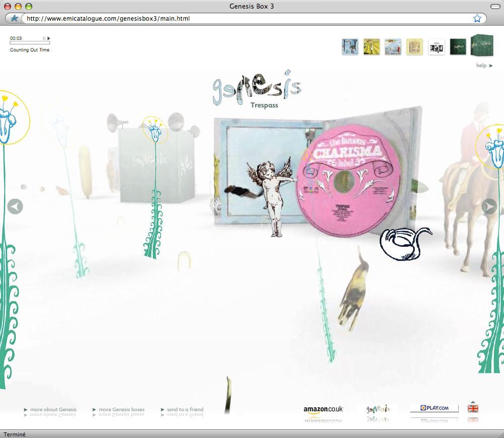 GenesisBox3-Image-55