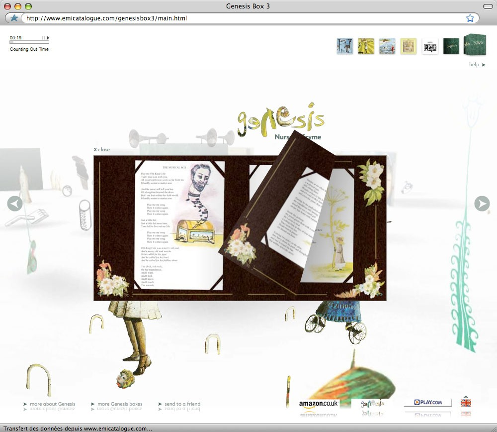 GenesisBox3-Image-56