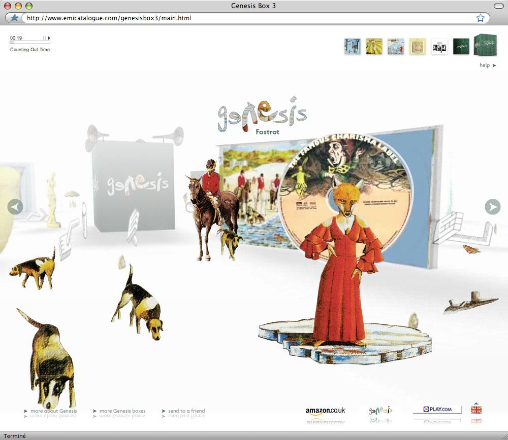 GenesisBox3-Image-57