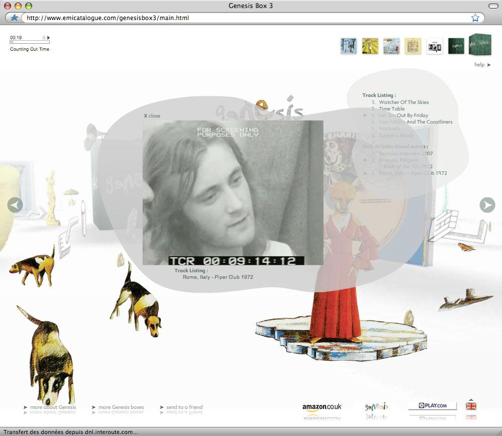 GenesisBox3-Image-58