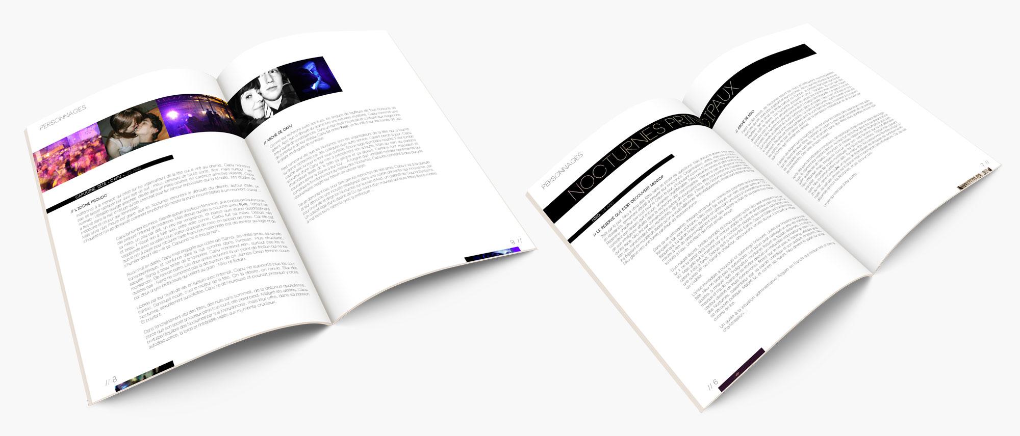 Les-Nocturnes_EXPORT_pages2