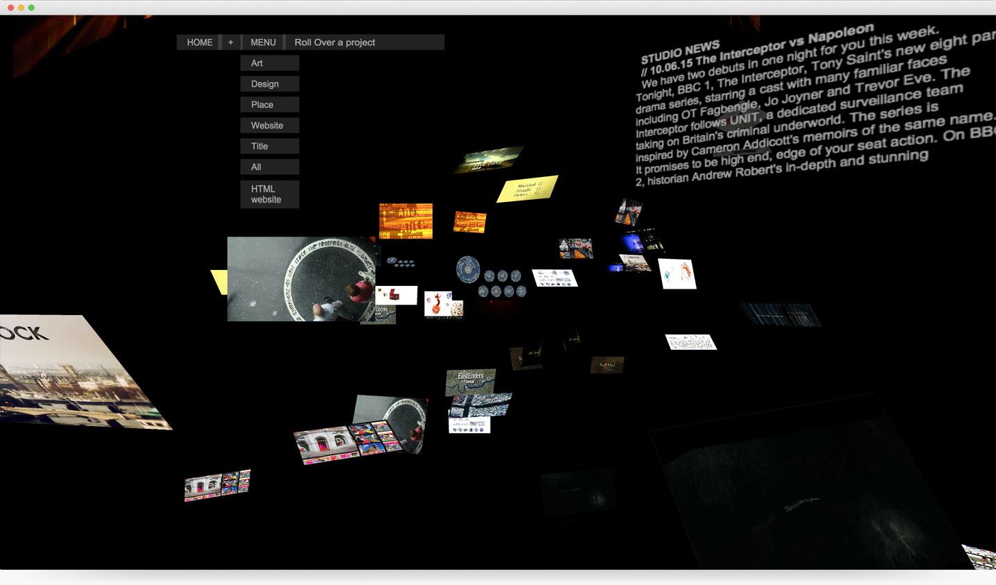 PAS_pages-3D4