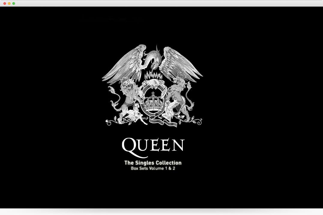 Queen-Singles-Box1