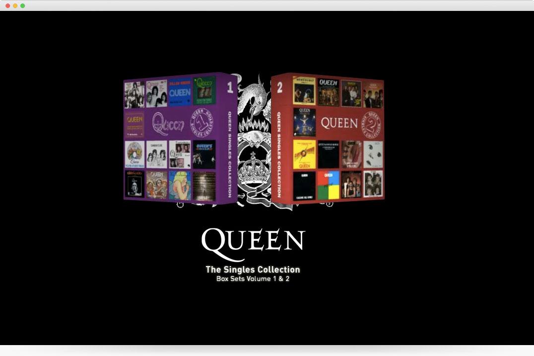 Queen-Singles-Box2