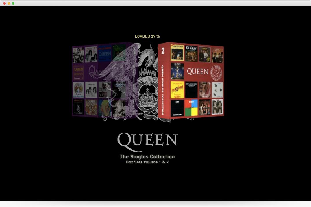 Queen-Singles-Box3