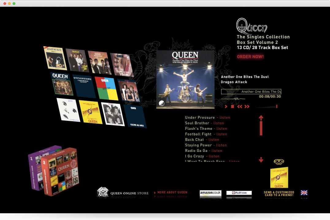 Queen-Singles-Box8