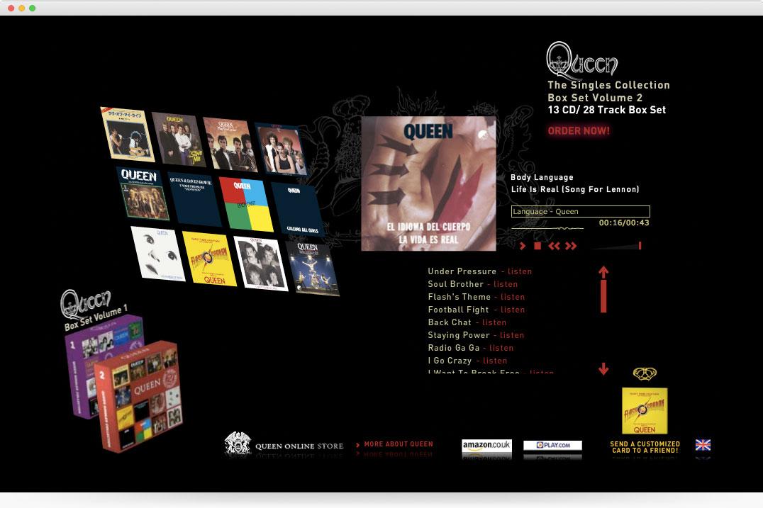 Queen-Singles-Box9
